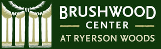Brushwood Center